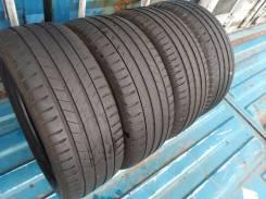 Michelin Latitude Sport 3, 235/55 R19