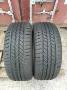 Goodyear EfficientGrip. летние, б/у, износ 5 %