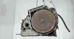 АКПП автомат Honda Accord 7 2.4л K24A3 2003-2007