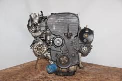 Двигатель G4JP 2.0 131 л. с. Хендай Соната / Кия Маджентис – контракт