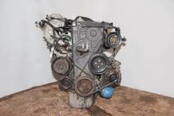 Двигатель G4ED 1.6 105-116 л. с. для Хендай и Кия (контрактный)