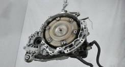 АКПП автомат Volvo XC60 3.2 л. B6324S5 2008-2017