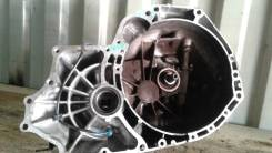 МКПП Nissan Pulsar FNN15 GA15DE 4WD