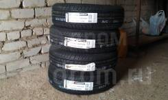 Hankook Optimo ME02 K424, 185/70 R14