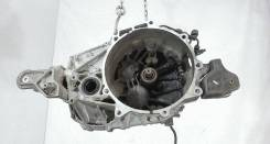 МКПП Dodge Caliber 2л ECD, ECE 2008г