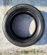 Bridgestone Playz PX-C, 185/60/15