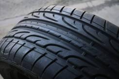 Dunlop SP Sport Maxx. летние, б/у, износ до 5%