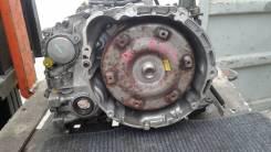 АКПП Toyota Raum EXZ10 5E-FE