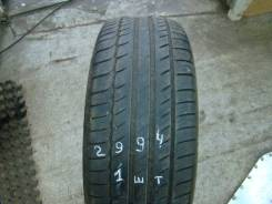 Michelin Primacy HP, HP 205/55 R16 91W