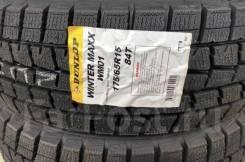 Dunlop Winter Maxx WM01, 175/65R15 84T