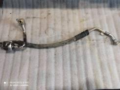 Трубка шланг кондиционера Ford focus 3