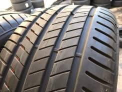 Bridgestone Alenza 001. летние, б/у, износ до 5%