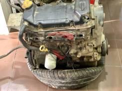 Двигатель для Chery Amulet A15 2006 [SQR480ED]