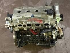 Двигатель 1.6 Лифан Солано (Lifan Solano) 2008-2014 [LF48Q3-100400039]