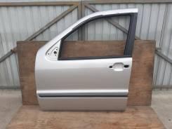 Дверь передняя левая Mercedes-Benz W163