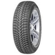 Michelin Alpin 4, 185/60 R14
