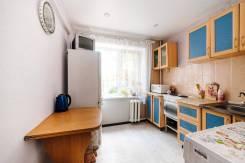 2-комнатная, улица Чайковского 20. частное лицо