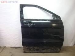 Дверь передняя правая Ford Explorer 5