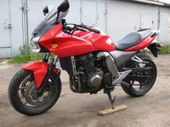 Kawasaki Z 750S. 750куб. см., исправен, птс, без пробега