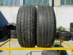 Toyo Proxes R37. летние, б/у, износ 10%