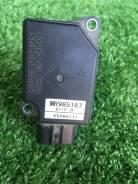 Датчик расхода воздуха Mitsubishi Outlander CW6W 6B31 MR985187