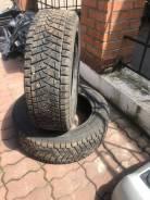 Bridgestone Blizzak DM-Z3, 225/60 R18