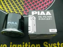 Фильтр Масляный PIAA C-307, (Япония)