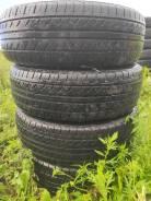 Bridgestone B650AQ, 185/65/15