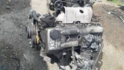 Двигатель 3RZ
