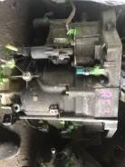 АКПП Honda Stepwgn RF3