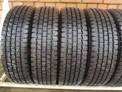 Bridgestone Blizzak W969, 205/70 R16 LT
