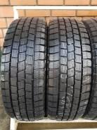 Dunlop SP LT 02, 225/70 R16 LT