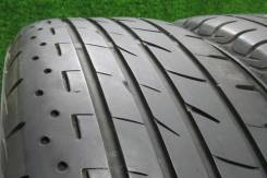Bridgestone Playz PX-RV, 215/60 R16 95H