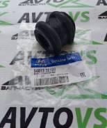 Втулка переднего стабилизатора Hyundai Tucson / Sportage оригинал 548132E100
