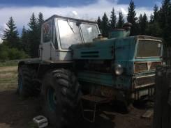 ХТЗ Т-150. Продам трактор т-150, 160,00л.с.