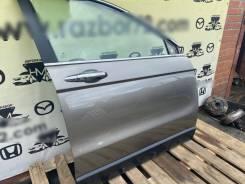 Дверь передняя правая Honda CR-V 3 2007-2012