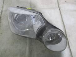 Фара передняя правая Skoda Yeti 5L 2010 - Шкода Ети 5l1941016b