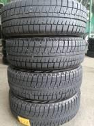 Bridgestone, 175/65 R14