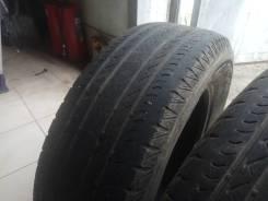 Bridgestone, Lt215/65/R16