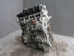 Двигатель N47D20C бмв Е90 N47
