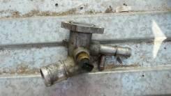 Фланец двигателя системы охлаждения Kia Venga 256202B003