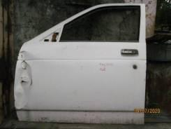Дверь передняя левая ВАЗ 2110