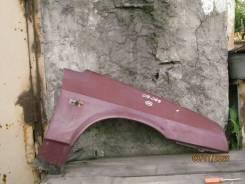 Крыло переднее правое ВАЗ 21099