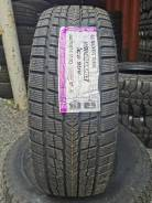 Nexen Winguard Ice SUV, 265/70R16