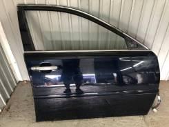 Дверь боковая передняя правая Toyota Windom MCV30