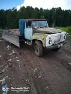 ГАЗ 53-12. Продам газ 5312, 4 600кг., 4x2