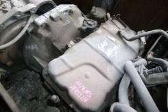 АКПП Nissan Sunny, GA15