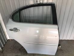 Дверь боковая задняя правая Toyota Windom MCV30