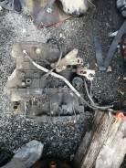Автомат двигателя 4a-fe