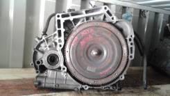 АКПП Honda Accord CL9 MGTA